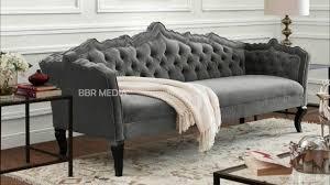 luxurious chesterfield sofa designs and ideas 2018 maharaja soda design ideas 2018