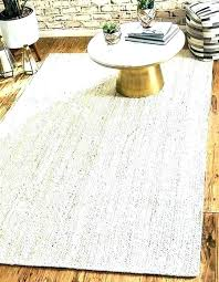 west elm jute rug wool handwoven rugs and pottery