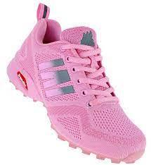 Art 105 Damen Sportschuhe Sneaker Turnschuhe Laufschuhe Freizeitschuhe  Boots