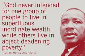 Martin Luther King Christian Quotes Best of 24 LifeChanging Quotes From Martin Luther King Jr