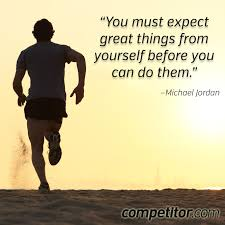Inspirational Running Quotes Delectable 48 Inspirational Running Quotes Competitor Running
