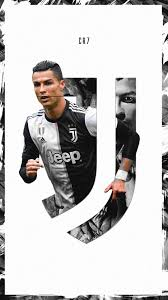 To download your favorite juventus kits and logo for your dream league soccer team, copy the url above photos and paste them in the download field. Juventus Ronaldo Wallpaper Kolpaper Awesome Free Hd Wallpapers