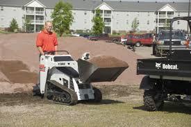 mini excavator rental lowes. Perfect Mini Finding The Right MiniTractor Rental On Mini Excavator Lowes R