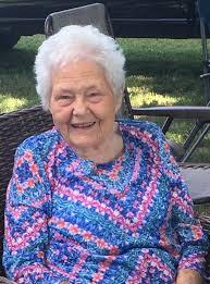 Obituary of Janis Lancaster Morrison | Sellars Funeral Homes loca...