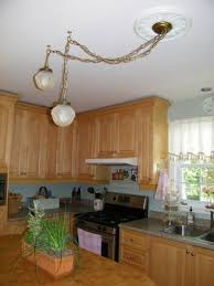 kitchen floor lighting. Image Of Flush Mount Lighting Foyer Led Kitchen Dining Table Ideas Gallery Marvelous Floor