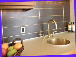 top 5 fantastic experience of this year s metal kitchen tiles backsplash ideas