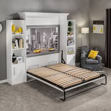 platform murphy bed amazing queen frame throughout ikea on perfect plan 16 inside 13
