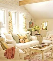country living room furniture. Country Living Room Furniture Ideas Stunning How To Decorate A For Your Modern .
