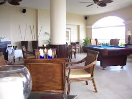 images royal club occidental grand papao