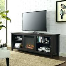 white tv console with fireplace cabinet with fireplace corner fireplace stands white white tv stand with