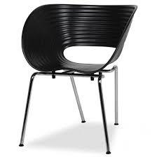 <b>Стул</b> Malibu <b>Black</b> | <b>Стулья</b> в стиле лофт | Malibu <b>black</b>, <b>Chair</b> и ...