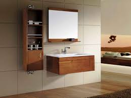 advantages of installing bathroom vanities in your home the wooden cabinets thementra com