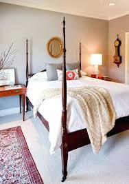 area rug over carpet bedroom rug over carpet living room area rug over carpet bedroom traditional