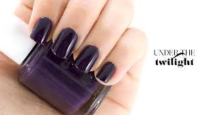 Essie Color Chart 2018 Latest Essie Nail Polish Colors Chart In Pakistan 2018