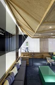 evernote office studio oa 05. Office Pot Plants Cube Door Desk Blueprints Wall Tiles Home Renovations Track Evernote Studio Oa 05