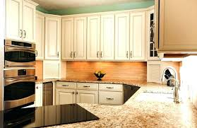 kitchen cabinets hardware placement cabinet hardware placement cabinet hardware placement ideas where to put handles on