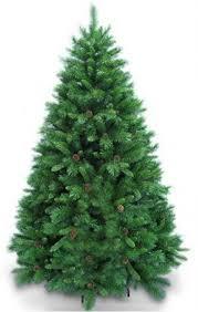 <b>Елка искусственная</b> 180см <b>Royal</b> Christmas Detroit Premium 527180