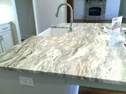 fantasy brown marble island slab countertops granite for a transiti fantasy brown marble