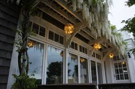 trellis lighting. Residential Lighting- Patio Lighting And Decoration Trellis