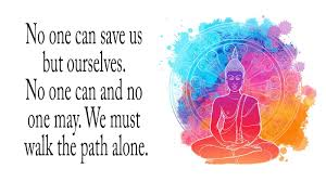 31 Most Inspiring Buddha Quotes That Will Change Your Life