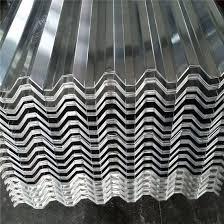 mini corrugated metal zero mini spangle roofing material corrugated roofing plate best quality pp mini corrugated