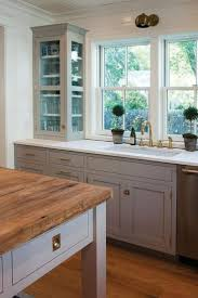 Kitchen Cabinets To Ceiling when should cabinetry go to the ceiling 8357 by xevi.us