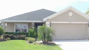 choose affordable home. adams homes cape coral raleigh nc floor plans choose affordable home s