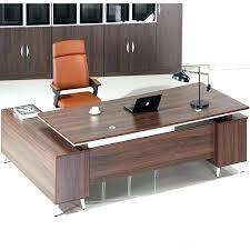 office desks wood. Wholesale Office Desks High End French Furniture Large Size Of Desk Wood . G
