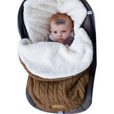 Online Shop Shujin New Winter <b>Baby</b> Sleeping Bag Thick <b>Cotton</b> ...