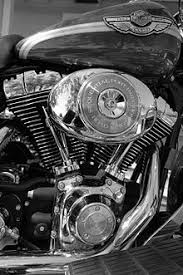 V-twin engine - Wikipedia