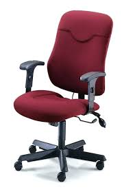 comfy office chair reddit comfortable office chair good furniture with regard to popular home comfortable desk comfy office chair reddit