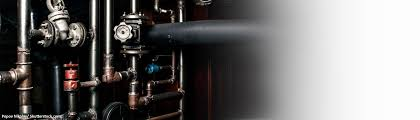 Die privaten leitungen und kanäle sind ein wichtiger bestandteil des gesamten entwässerungssystems. Wasserleitungen Tipps Zu Kauf Materialien Und Installation