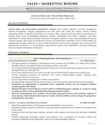 hr executive resume sample newsound co account manager resume resume samples for s and marketing jobs account manager resume examples key account manager resume examples
