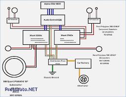 alpine cda 9883 wiring diagram realestateradio us alpine cda 9856 clock set fortable alpine cda 9886 wire diagram ideas electrical