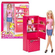 Amazon Mattel Year 2014 Barbie Glam Series 12 Inch Doll