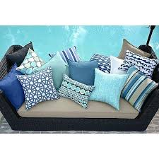 Discount Outdoor Cushions Discount Patio Furniture Sale 4 Piece