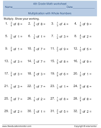 81 best Free Math Worksheets images on Pinterest | Free math ...