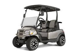 onward 4 passenger gas golf cart club car Club Car Golf Cart Fuel Tank onward 2 passenger electric or gas golf cart EZ Go Golf Cart Gas Tank