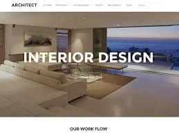 Best Interior Design Sites Awesome Decorating