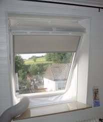 Fensterabdichtung Klimagerät Fkh