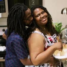 Courtney Olivia Sims and Bryant Singfield's Wedding Registry on Zola   Zola