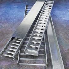 Cable Tray Weight Chart Cable Management Cable Tray Cable Ladder Rack Eaton