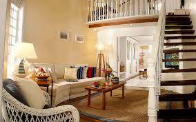 Idea Decorate Living Room Nice Living Room Ideas