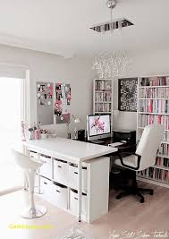 Office room design gallery Decoration Design Interior Design Ideas For Lady Home Office Working Women Inspirational Office Room Design Ideas Jojoebi Designs