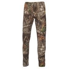 Deer Stalker Pant Realtree Edge