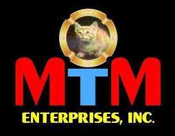 mary tyler moore show logo.  Moore Themarytylermooreshowlogo Intended Mary Tyler Moore Show Logo Y