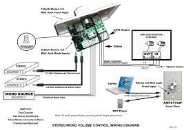 owi amp bt2sic52svc drop ceiling speaker touchboards Ceiling Speaker Wiring Diagram 4 at Ceiling Speaker Wiring Diagram