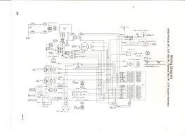 wiring diagram 1993 arctic cat thundercat data wiring diagram today 2012 arctic cat wildcat wiring diagram wiring diagram database 92 arctic cat thundercat arctic cat wildcat