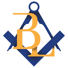 Brought To Light Podcast Brought To Light Masonic Podcast Blsc