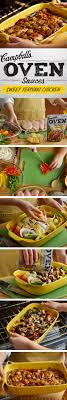 Campbell Kitchen Recipe 17 Best Images About Warm Up Winter Recipes On Pinterest Pot